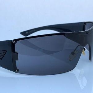 Emporio Armani Men Sunglasses Eye Wear EA 9423/S